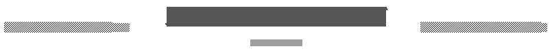 大阪府大阪市住之江区新北島の人気サービスランキング