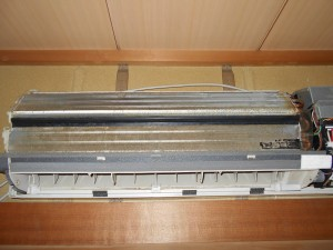 DSCN09752
